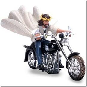 biker-jesus