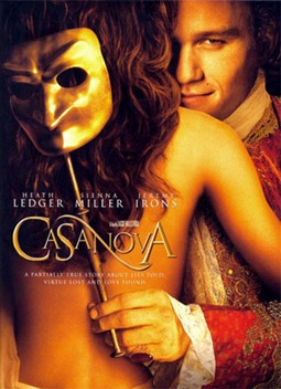 casanovavs2Casanova-Posters