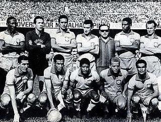 Palmeirasselecao65