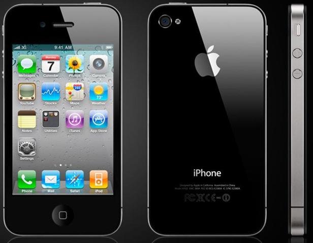 iphone42