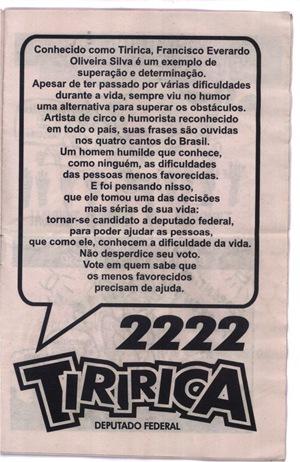 t3_pedropedreiro