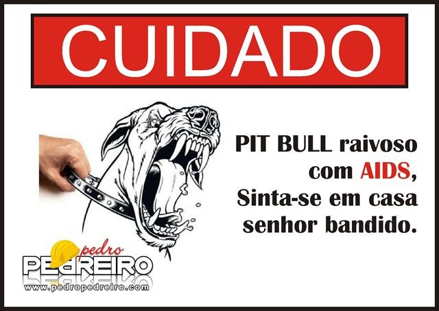 aviso_pp