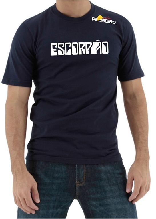 Escorpião_pp