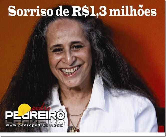 sorriso maroto_betania