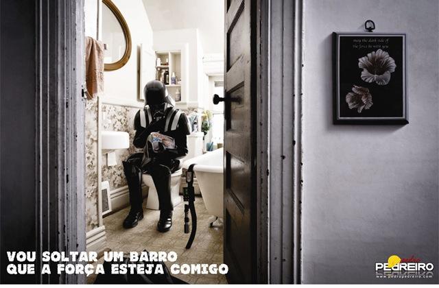Darth Vader_pp
