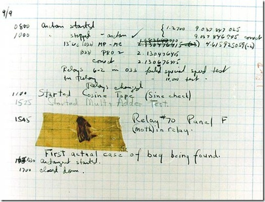 primer-bug-informatico