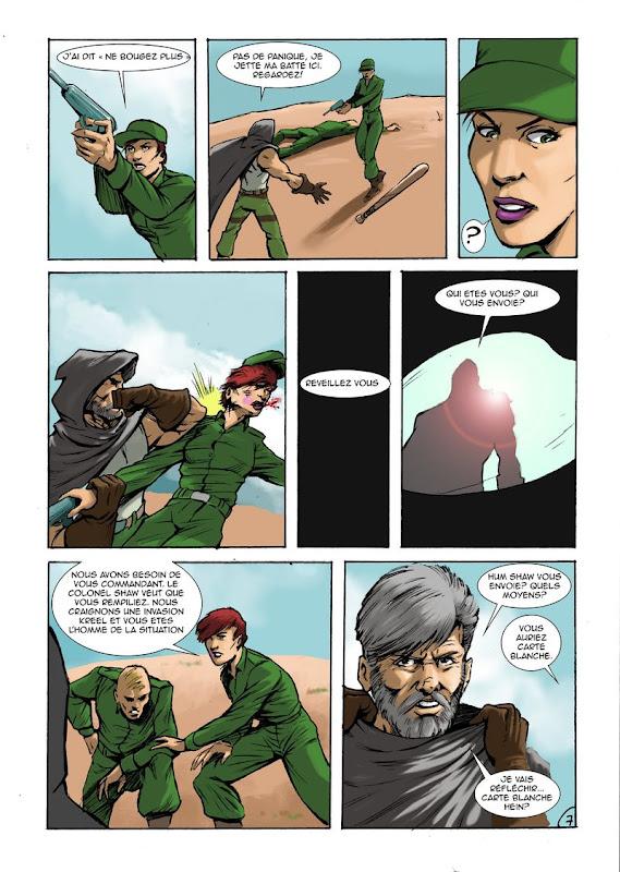 L'atelier de Vince - Page 4 Webcomicpg7inks300red