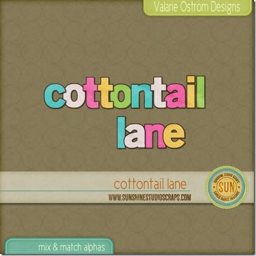 cotton_alphas