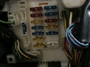 94fuse fuse boxes 1991 geo metro fuse box diagram at n-0.co