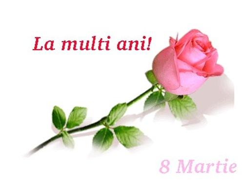 8_martie_5