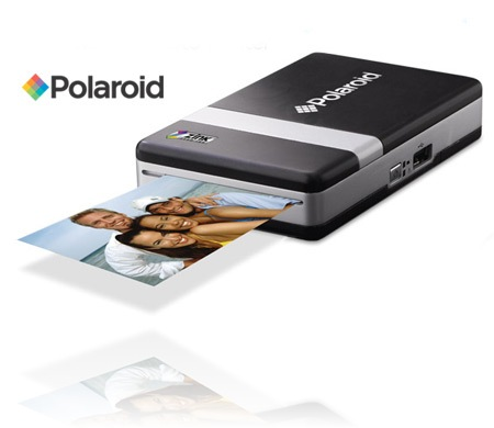 polaroid-mobile-photo-printer