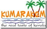 Kumarakom-Logo