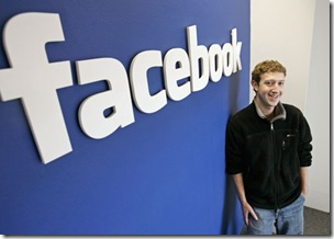 04-Mark_Zuckerberg-Facebook