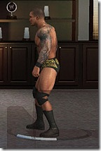 WWE_SmackDown_vs__Raw_2010_-_HUD