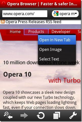 touch-opera-openinnewtab