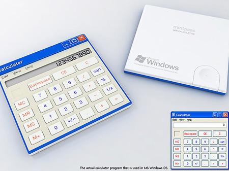 os_calculator_1
