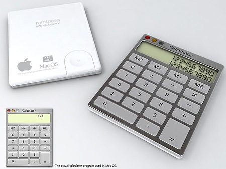 os_calculator_2