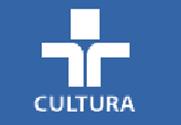 tvcultura