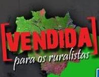 Imagem do site do Greenpeace
