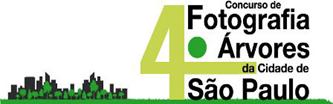 Clique para acessar detalhes do concurso no site da Secretaria do Verde e Meio Ambiente