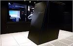 纽约时报:IBM华生是什么?