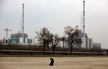 还有哪些核电站最可能发生问题?