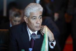 利比亚外长辞职并将宣布倒戈