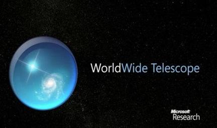 Download-WorldWide-Telescope-Aphelion-2