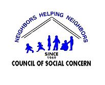 Council of Social Concern