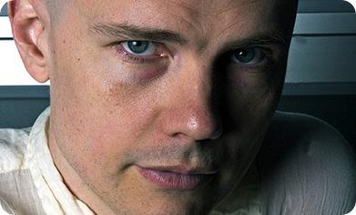 Billy-Corgan-of-Smashing--001