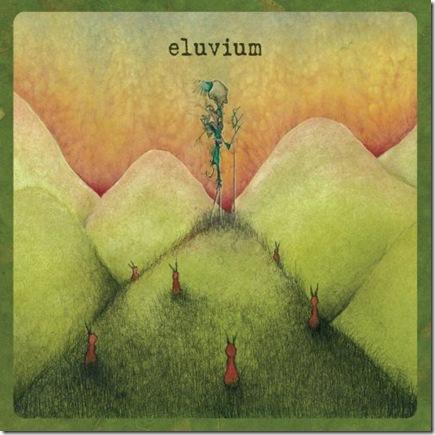 EluviumCopia