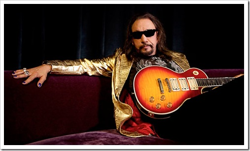 acefrehley