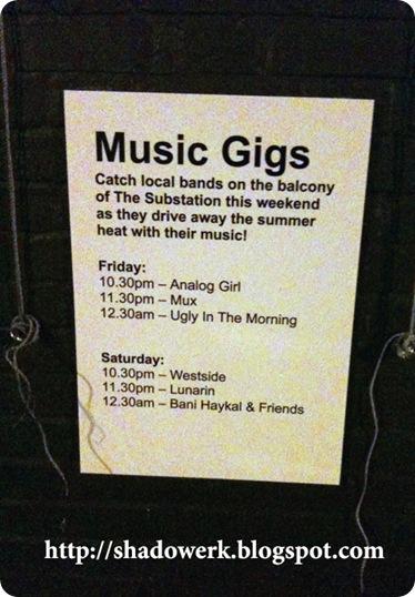 musicgigs