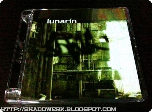 lunarin-front