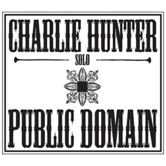 charlie-hunter-public-domain