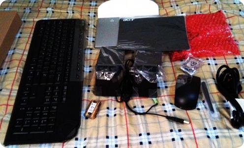 AX3950-unbox