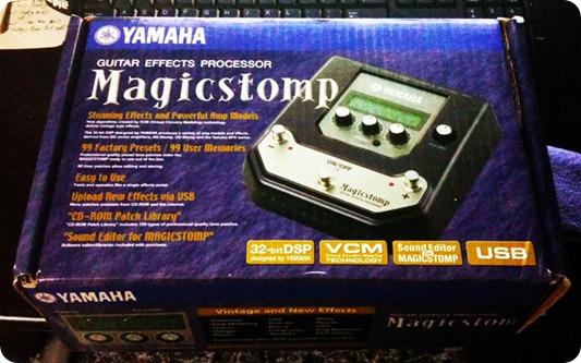 magicstompbox