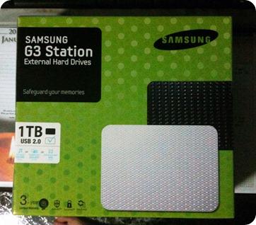 samsung-1tb-box