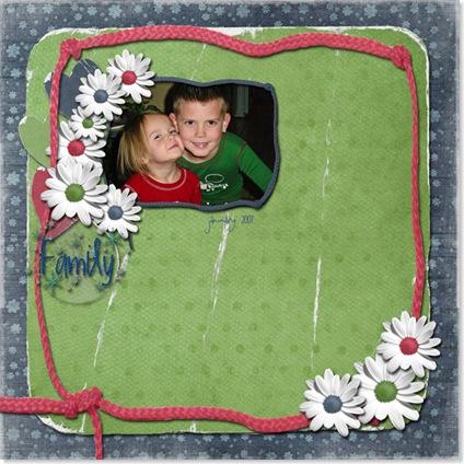 family-20071