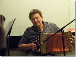 Marie Ganske