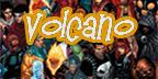 http://volcap.blogspot.com.br/
