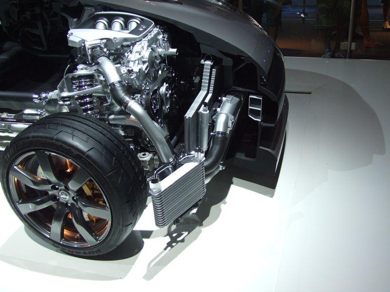 British%20Motor%20Show_324.JPG