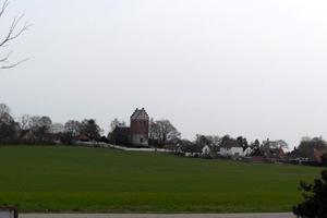 Tåstrup Kirke