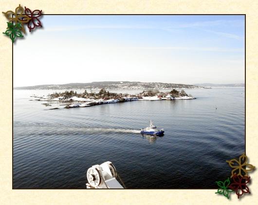 oslofjord1