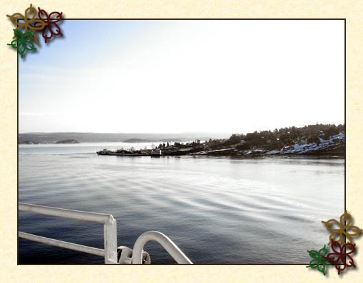 oslofjord3