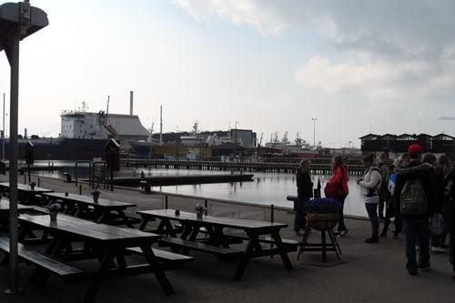 skagenhavn