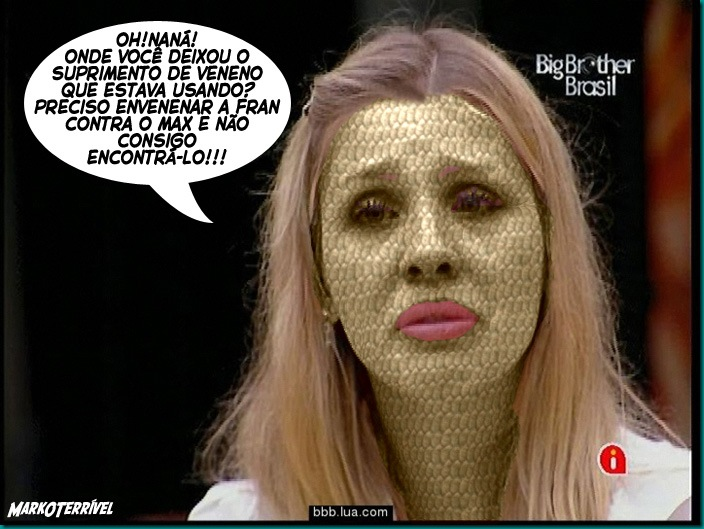 Ana Coral Lina