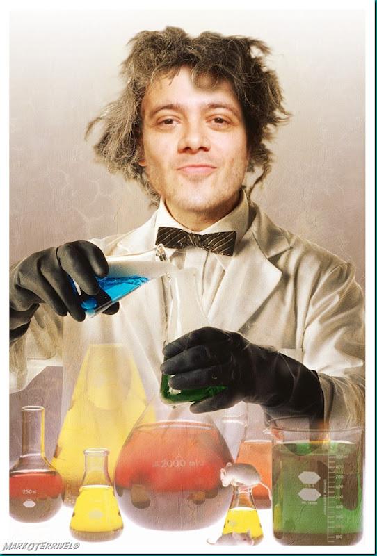 Dr.Schimit
