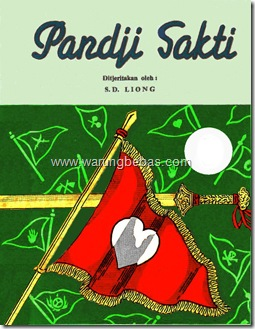 Download Ebook Panji Sakti Bag 2