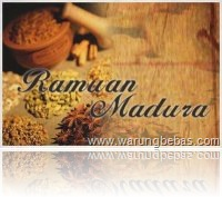 ramuan-madura